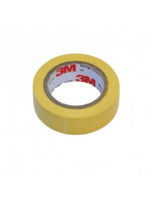 Telescopic Joint Indicator Tape - Yellow (10m Roll)