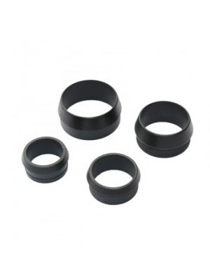 Size 9 End Ring for Xtreme 44 & Xtreme 47