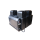 GrippaMax 400 liter tank en frame